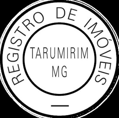 CRI Tarumirim